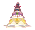 Gigantamax Alcremie - Pokemon Sword and Shield.png