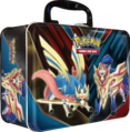 Tin EN - Pokemon TCG Collector Chest SP20.png