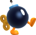 Bob-omb - Mario Party 10.png
