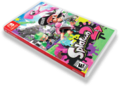 Box NA - Splatoon 2 (on side).png