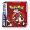 Box UK - Pokemon Ruby.jpg