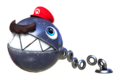 Captured Chain Chomp - Super Mario Odyssey.png