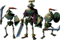 Igos and Guards - The Legend of Zelda Majora's Mask.png