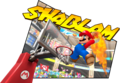 Basketball Promo - Mario Sports Mix.png