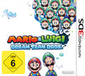 Box DE - Mario & Luigi Dream Team.png