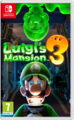 Box PEGI - Luigi's Mansion 3.png
