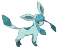Glaceon - Pokemon Diamond and Pearl.png
