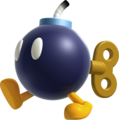 Bob-omb - New Super Mario Bros U.png