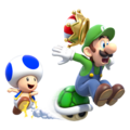 Crown Artwork - Super Mario 3D World.png