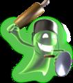 Category Luigi S Mansion Series Pidgiwiki