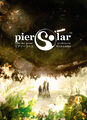 Box art - Pier Solar and the Great Architects.jpg