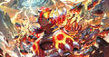 Groudon - Pokemon XY Primal Clash.jpg