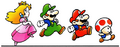 Group - Super Mario Bros 2.png