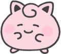 Jigglypuff - Pokemon Smile.png