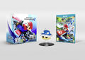 Limited Edition bundle UK (alt 2) - Mario Kart 8.jpg