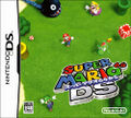 Box JP (beta 1) - Super Mario 64 DS.jpg