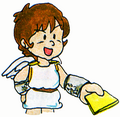 Pit (Credit Card) - Kid Icarus.png