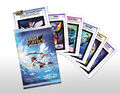 AR card promo pack EU - Kid Icarus Uprising.jpg