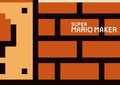 Art book - Super Mario Maker.pdf