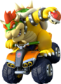 Bowser (shadowless) - Mario Kart 8.png