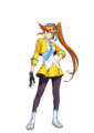Athena Cykes - Phoenix Wright Ace Attorney Dual Destinies.png