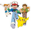 Ash Misty and Brock - Pokemon anime.jpg
