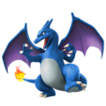Charizard (Blue) - Super Smash Bros. for Nintendo 3DS and Wii U.png