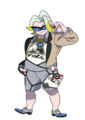 Gordie - Pokemon Sword and Shield.png