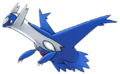 Latios - Pokemon Mystery Dungeon Red and Blue Rescue Teams.png