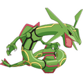 Rayquaza (alt) - Pokemon anime.png