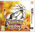Box (beta) UK - Pokemon Sun.png