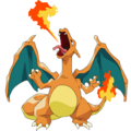 Charizard - Pokemon anime.png