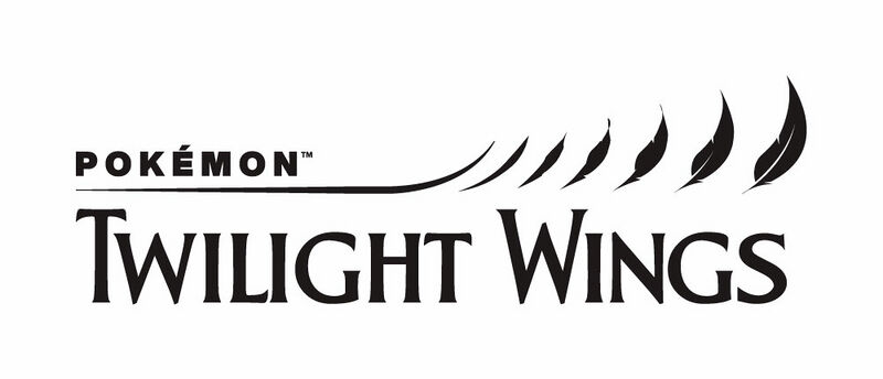 File:Logo EN - Pokemon Twilight Wings.jpg