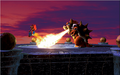 Mario and Bowser Fire (alt 3) - Super Mario 64.png