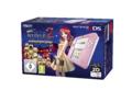 New Style Boutique 2 bundle EUU - Nintendo 2DS.png