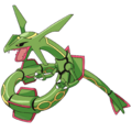 Rayquaza - Pokemon anime.png