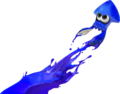 Blue Squid moving - Splatoon.png