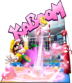 Volleyball Promo - Mario Sports Mix.png
