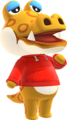 Alfonso - Animal Crossing New Horizons.png