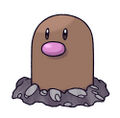 Diglett - Pokemon Mystery Dungeon Red and Blue Rescue Teams.jpg