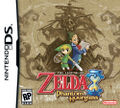 Box (E3 2007) NA - The Legend of Zelda Phantom Hourglass.jpg
