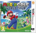 Box UK - Mario Golf World Tour.jpg