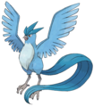 Articuno - Pokemon FireRed and LeafGreen.png