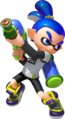 Blue Inkling with a Splattershot - Splatoon.png