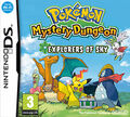 Box UK - Pokemon Mystery Dungeon Explorers of Sky.jpg