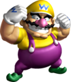 Wario - Super Mario 64 DS.png