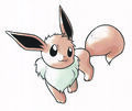Eevee - Pokemon Red and Blue.jpg