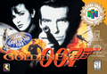Box (Player's Choice) NA - GoldenEye 007.png