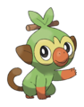 Grookey - Pokemon Sword and Shield.png