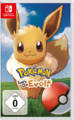 Box DE - Pokemon Let's Go Eevee.png